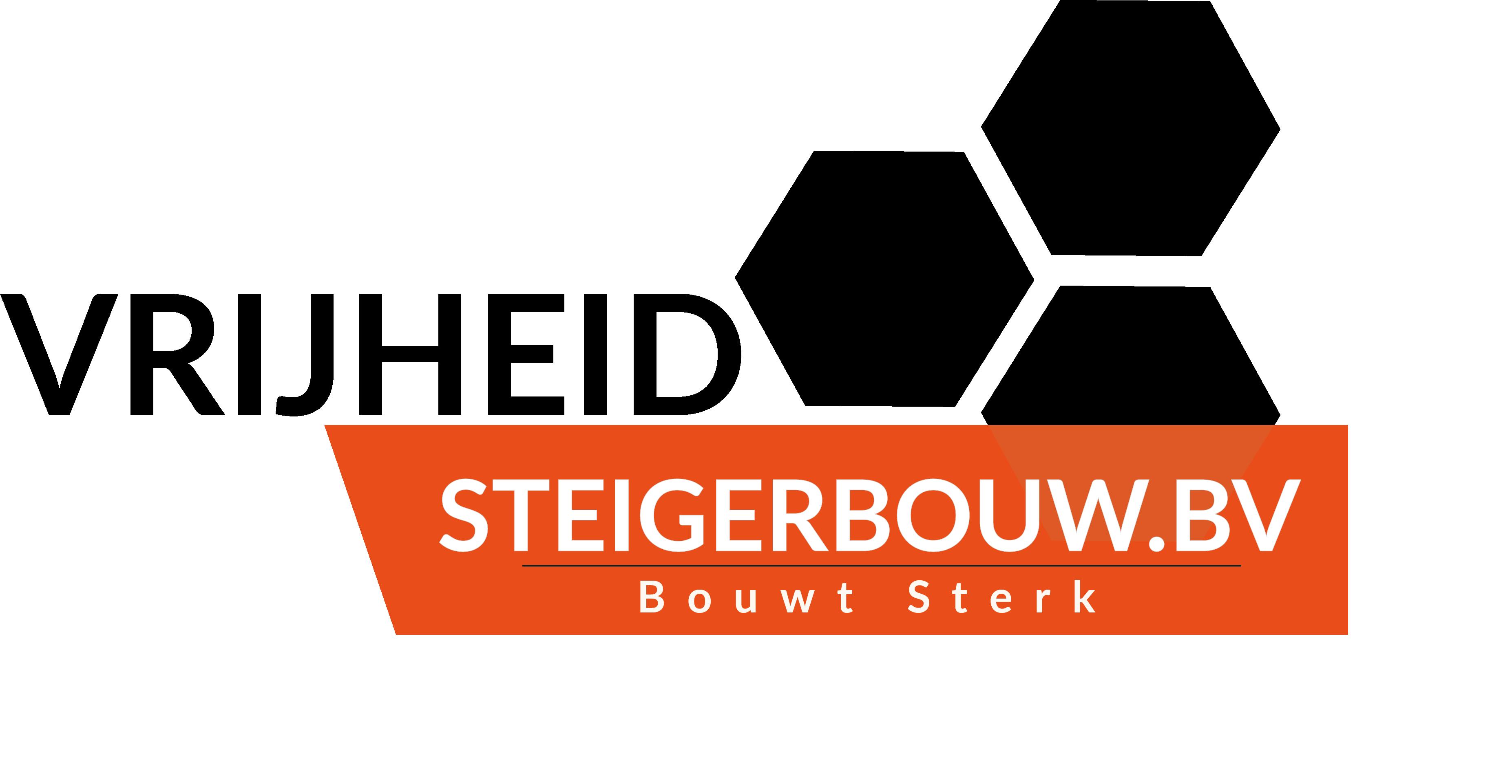 Vrijheid Steigerbouw B.V.